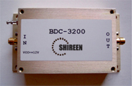 bdc-3200
