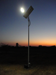 Solar_Street_Light
