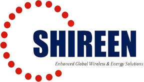 shireen-logo
