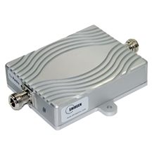 Bidirectional Amplifiers (BDA)