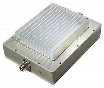 300-500MHz 20 Watts Outdoor Amplifier