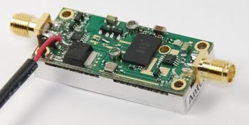 900mhz 2 Watt Oem Amplifier Module