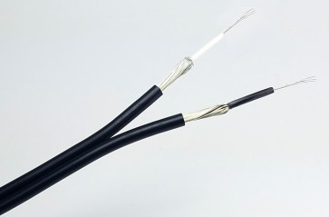 RFC1807A Custom Cable