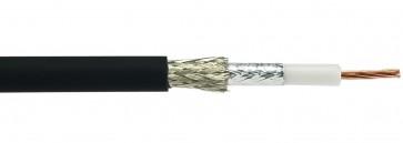 RFC240UF Custom Cable
