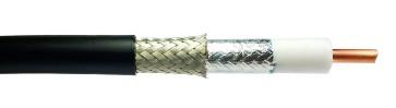 RFC600 Custom Cables