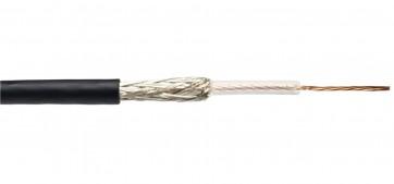 RG174 A/U Custom Cable