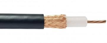 RG213U Custom Cable