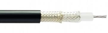 RG214U Custom Cable