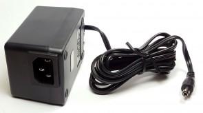 12V DC, 1.2Amp, 2.5mm Power Supply