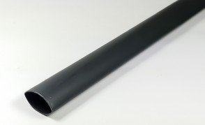 Adhesive-Lined Heat Shrink Tubing for RFC400 3:1 (12.7mm ⌀) by ft