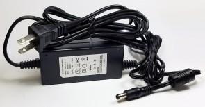 48V DC, 0.75Amp, 2.5mm Power Supply