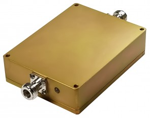 4.0~5.0 GHz Bi-directional Amplifier