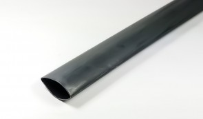 Adhesive-Lined Heat Shrink Tubing for RFC600 3:1 (19.1mm ⌀) by ft