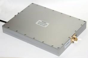 1.3GHz 20Watt Amplifier