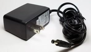 7.5V DC, 1.5Amp, 2.1mm Power Supply