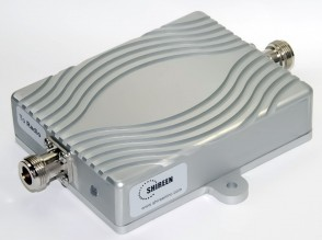 2.4ghz 10 watts 24 vdc outdoor amplifier