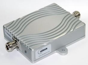 2.4ghz 10 watts 24 vdc outdoor amplifier