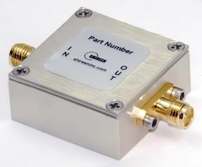 SHR-BPF-850L