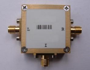 SHR-MXR-25dm