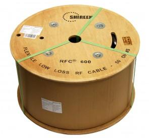 RFC600 - 500 ft Spool