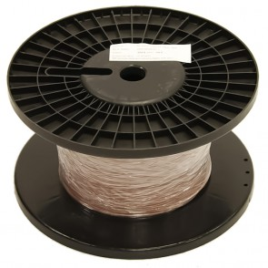 RG316/U - 1000 ft Spool
