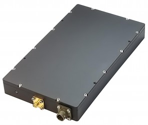1765~2250MHz 20 Watts Bidirectional Amplifier