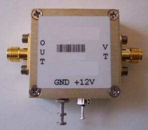 SHR-VCO-1720