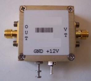 SHR-VCO-2945