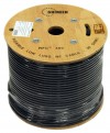 RFC400 - 500 ft Spool