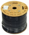 RFC400UF - 500 ft Spool