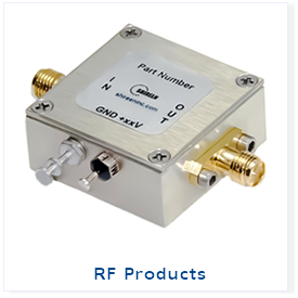RF Products